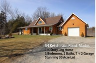 54 Ketcheson Road Madoc ON, K0K 2K0
