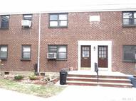 160-31 16th Ave Whitestone NY, 11357