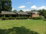 511 Sagewood Place Sw Concord NC, 28025
