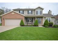 1131 East Ave Tallmadge OH, 44278