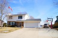306 10th St Perry IA, 50220