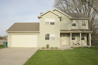 153 English St Braidwood IL, 60408