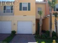 16141 Via Solera Cir 103 Fort Myers FL, 33908