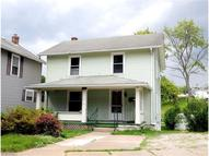 421 Highland Ave Cambridge OH, 43725