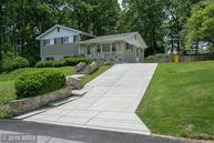 100 Shortcross Road Linthicum Heights MD, 21090
