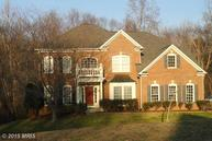 17191 Tattershall Way Jeffersonton VA, 22724