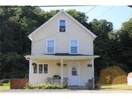 25 Browntown Rd Avella PA, 15312
