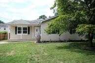 823 Clifton Street Forked River NJ, 08731