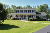 2123 Donnan Rd Galway NY, 12074