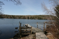 1052,105 Goose Pond Rd Canaan NH, 03741