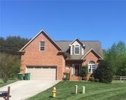4810 Diane Court Walkertown NC, 27051