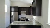 152 Halley Dr 152 Blue Point NY, 11715