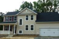 19325 Green'S Crossing Court Great Mills MD, 20634