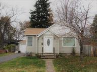 82 Worcester Road Greece NY, 14616