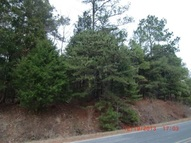 Lot 13-16-17 Riverview Circle Great Falls SC, 29055