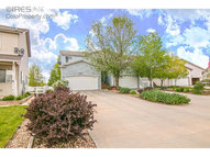 2807 W E St Greeley CO, 80631