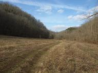 0 Ac. Mccormick Ridge Rd Red Boiling Springs TN, 37150