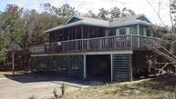 71 Spindrift Trail Lot 218 Southern Shores NC, 27949