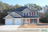 237 Outpost Trail Midway GA, 31320