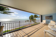 1500 Atlantic Boulevard Unit 205 Key West FL, 33040