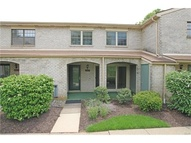 2967 Aronimink Place Macungie PA, 18062