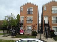 1901 South Spaulding Avenue 2 Chicago IL, 60623