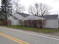6060 Edwardsville Road Blanchester OH, 45107