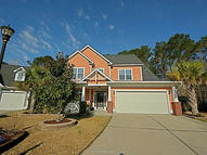 8568 Royal Palm Lane North Charleston SC, 29420