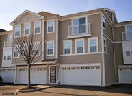 16 Bayside Dr 16 Somers Point NJ, 08244
