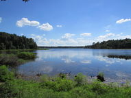 Lot 10 Lake Holley Circle Defuniak Springs FL, 32433