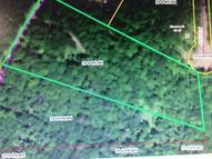 Lot II 170th Place Mcgregor MN, 55760
