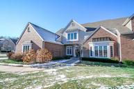2157 W Hidden Reserve Ct Mequon WI, 53092