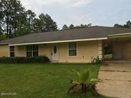 8824 Highway 2301 Youngstown FL, 32466