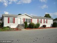 3301 Gentian Ln Middle River MD, 21220
