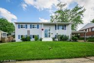 1216 Canberwell Road Catonsville MD, 21228