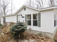 13566 Cedar Lake Road Kiel WI, 53042