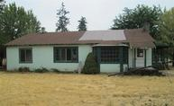 9975 Monument Street Grants Pass OR, 97526