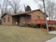 1564 Highway 1238 Guston KY, 40142
