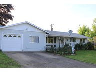 241 S M St Cottage Grove OR, 97424