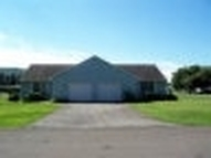 130 Vinel Circle #1 Horseheads NY, 14845