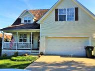 103 Portsmouth Drive Georgetown KY, 40324