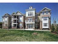 1101 Enclave Cir Somerset NJ, 08873