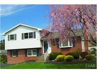 4619 Nicholas Street Easton PA, 18045