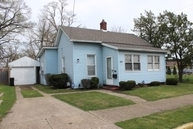 310 Laurel South Bend IN, 46601