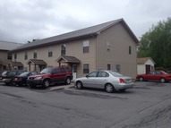 415 E Church Street #2 Lock Haven PA, 17745