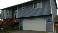6108 46th Street Ne. B Marysville WA, 98270