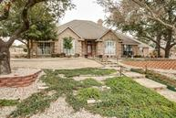 101 Juniper Court Hudson Oaks TX, 76087