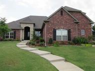 2104 Reagan Circle Norman OK, 73071