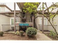 20920 Fawn Ct 14 West Linn OR, 97068