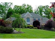 22 Golden Road Suffern NY, 10901